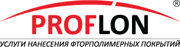 www.proflon.ru